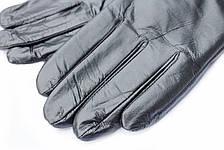 Женские перчатки , фото 3