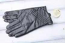 Женские перчатки , фото 2
