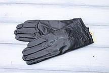 Перчатки опт, фото 3
