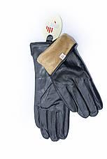 Перчатки опт БОЛЬШИЕ, фото 2