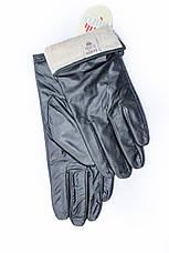 Перчатки женские опт натуральная кожа, фото 2