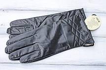 Перчатки женские опт натуральная кожа, фото 3