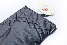 Перчатки кожаные женские опт БОЛЬШИЕ, фото 2