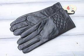 Перчатки женские оптом в Украине, фото 3