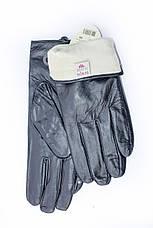 Перчатки женские БОЛЬШИЕ, фото 2