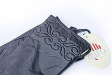 Перчатки кожаные женские МАЛЕНЬКИЕ, фото 2