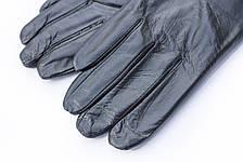 Перчатки кожаные женские МАЛЕНЬКИЕ, фото 3