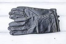 Перчатки женские цена оптом , фото 2