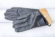Перчатки женские цена оптом , фото 3