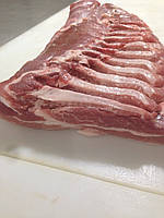 Ребро свиное охлажденное, фото 1