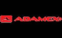 Универсальные детские коляски Adamex