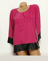 Блузы, рубашки В НАЛИЧИИ!!! Отправка в день оплаты!