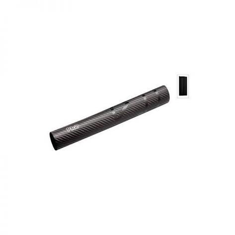 Захист пера PRO XL carbon PU, чорний, фото 2