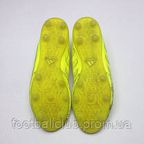 Adidas Gloro 16.1 FG, фото 3
