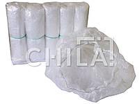 Чехол для педикюрной ванночки (с индивид. резинками) 50 шт/уп