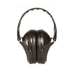 Наушники стрелковые EAR PROTECTION Mil-Tec
