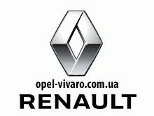 Повторитель поворота в зеркале левый Opel Movano 10- FT87329