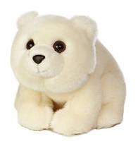 Полярный белый мишка Aurora World Arctic Polar Bear
