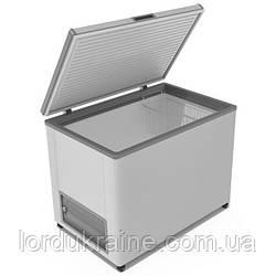Морозильний лар Frostor F 350 S