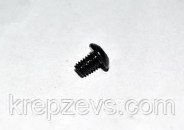 Гвинти М12 ISO (DIN) 7380-2 під шестигранник