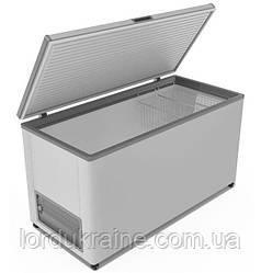 Морозильний лар Frostor F 500 S