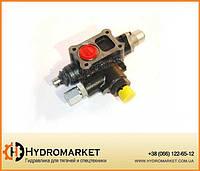 Гидрораспределительный клапан (140 л/мин) c открытым контуром 4B (Open Loop Directional Valve 4B) , фото 1
