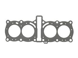 Прокладка головки цилиндра Athena S410485001131