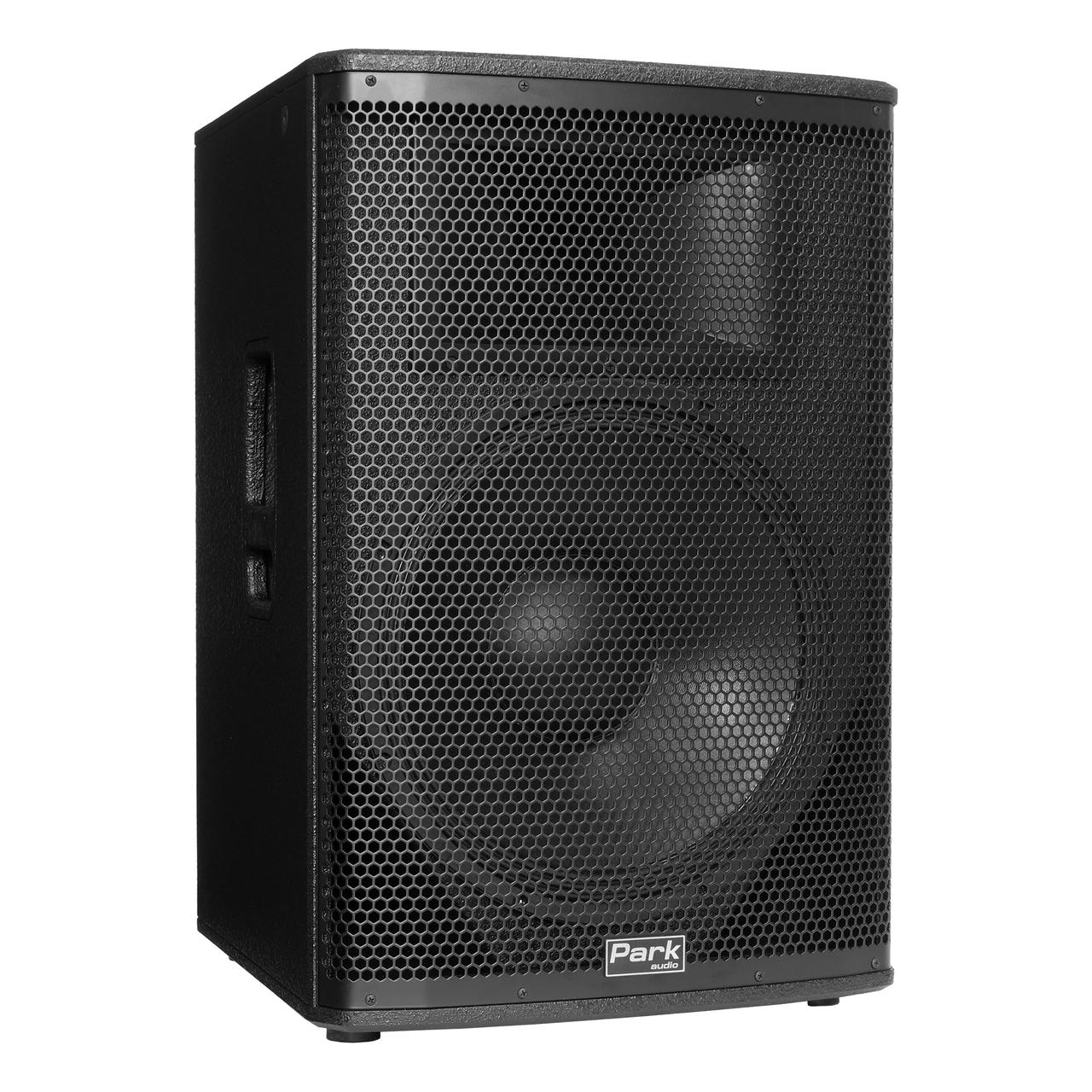 Копия Акустическая система Park Audio L151-P