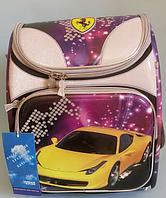 Рюкзак школьный, детский рюкзак, рюкзак для начальной школы
