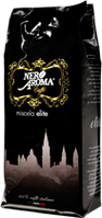 Кофе зерновой Nero Aroma Elite