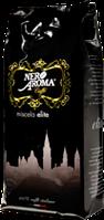 Зерновий кави Aroma Nero Elite