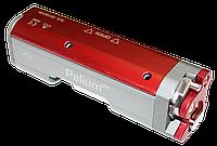 Автоматична біопсійна система Palium  МДЛ (MDL), багаторазовий