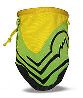 Мешочек для магнезии  LA SPORTIVA CHALK BAG SPEEDSTER (Артикул: Chalk_Bag_Speedster_19I)