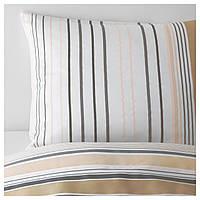 BLÅRIPS Комплект постельного белья, фото 1