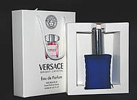 Versace Bright Crystal - Travel Perfume 50ml