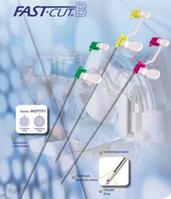 Игла для автоматической биопсийной системы G16 10 см CВ