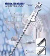 Игла для пневмоперитонеума