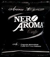 Nero Aroma Aroma Espresso