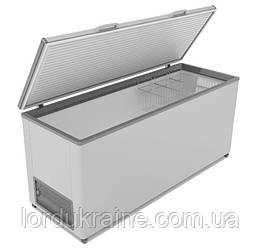 Морозильний лар Frostor F 700 S