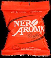 Капсулы Nero Aroma Aroma Intenso