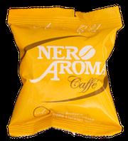 Капсулы Nero Aroma Aroma Gold
