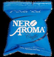 Капсулы Nero Aroma il Dolce Dek