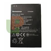 Аккумулятор акб батарея BL240 Lenovo A936/A938 3300 mAh