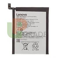Аккумулятор Lenovo BL261 (K5 Note Vibe/K52t38/Lemon K5 Note Dual Sim), 3500 mAh