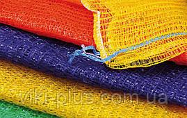 Сетка мешок для овощей 21*31 (3кг) 100шт