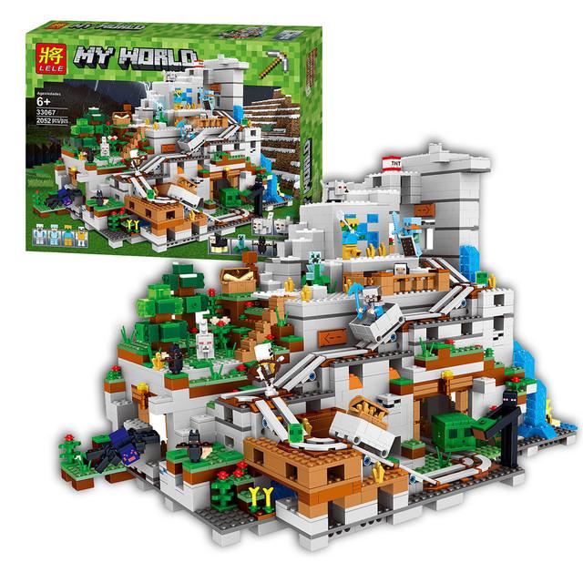 Лего, конструкторы и пазлы