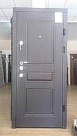 Входные металлические двери Артум тип 13 модель 314