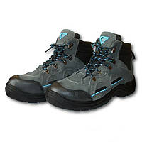 75634cec0647 Рабочая обувь в Украине. Сравнить цены, купить потребительские ...