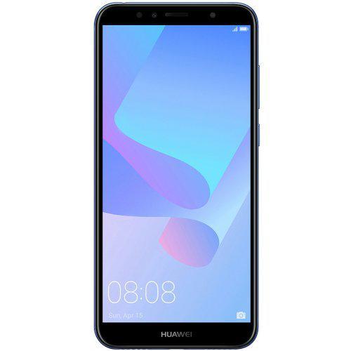 Huawei Y6 2019 2/32GB Blue Sapphire