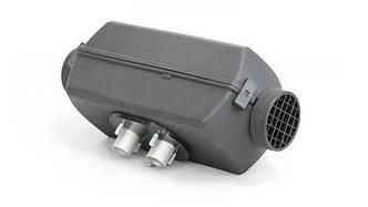 Автономный воздушный отопитель «Air Heater» Planar-2D-12-GP